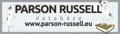 CZ a SK Parson Russell neoficiální plemenné knihy